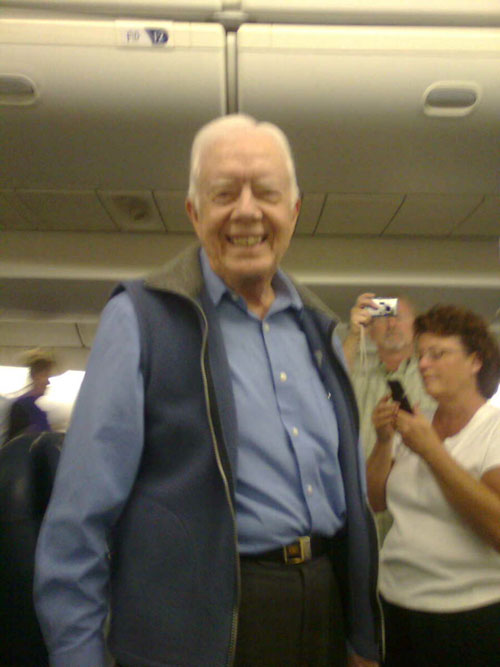 jimmy-carter-22-10-10-plane